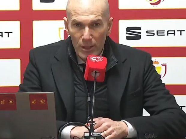 zidane-eliminado-time-da-terceiradivisao_RM