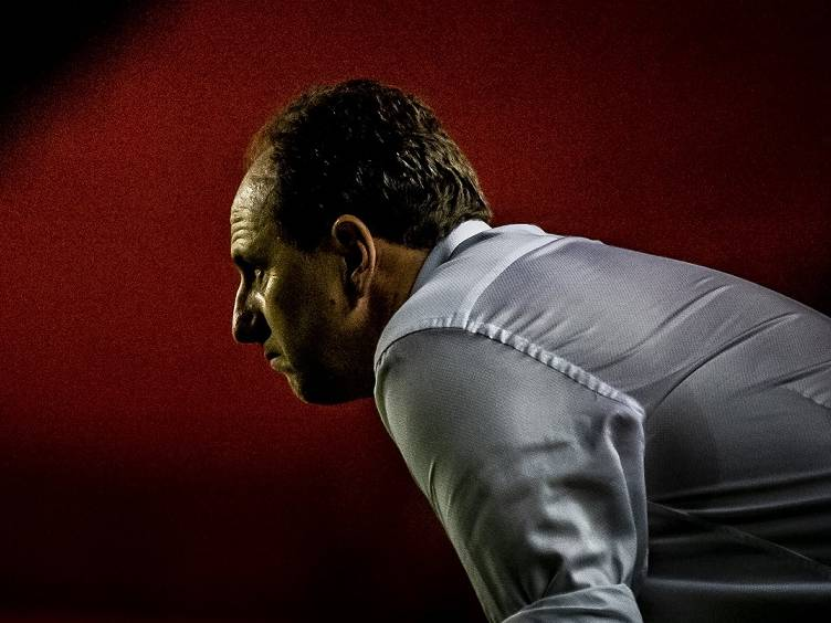 ceni-tecnico-do-flamengo-contra-sport-na-ilhadoretiro_foto-alexandre-vidal-crf