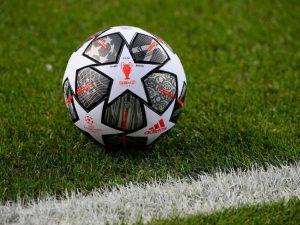 Champions tem hoje duelos Lazio x Bayern e Atlético x Chelsea