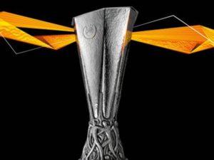 Oitavas da Europa League terá Manchester United x Milan
