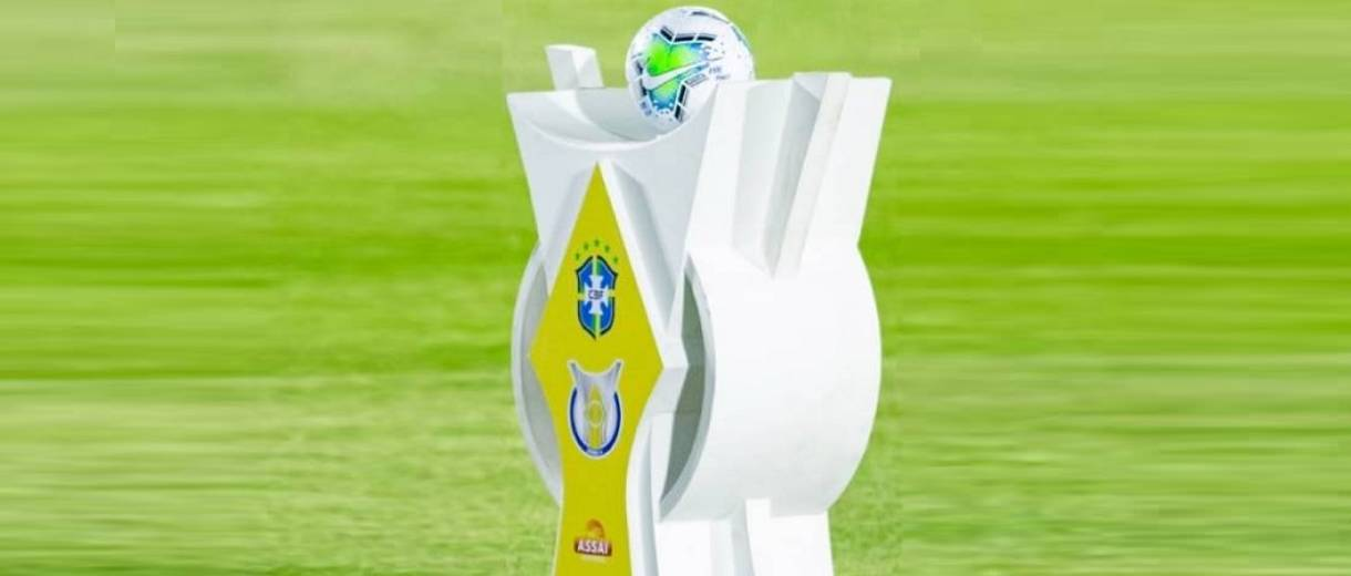 destaque-bola-brasileirao