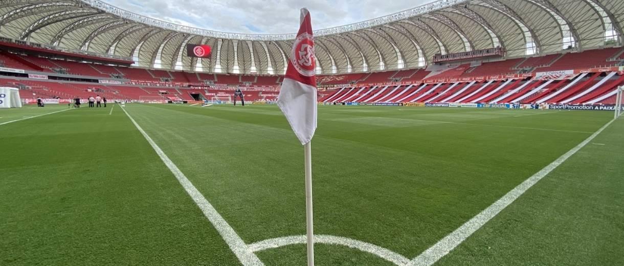 destaque-estadio-beira-rio-rs_divulgacao-sc-inter
