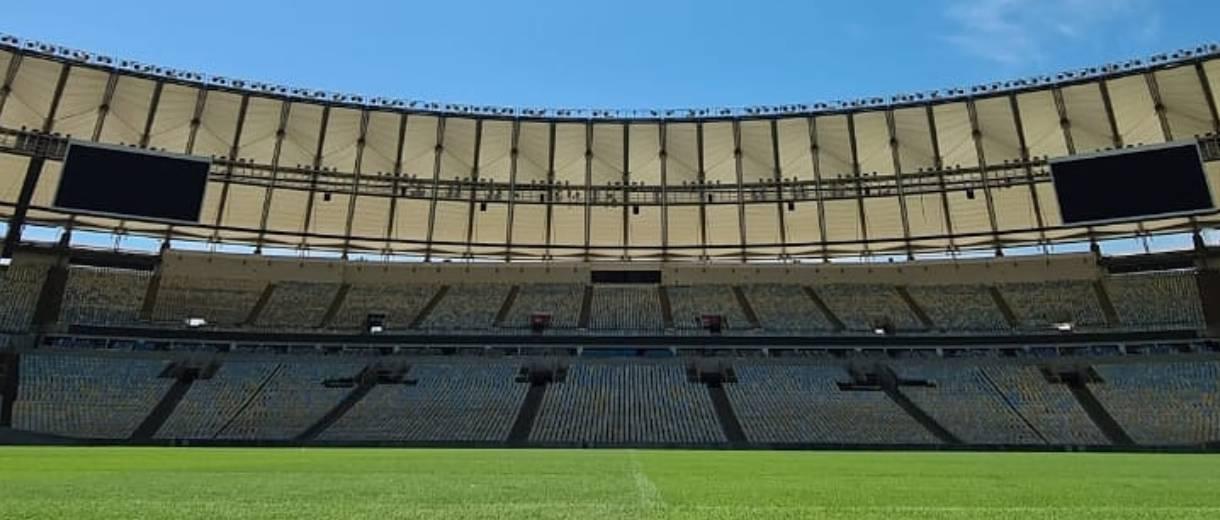 destaque-estadio-do-maracana-rj_divulgacao
