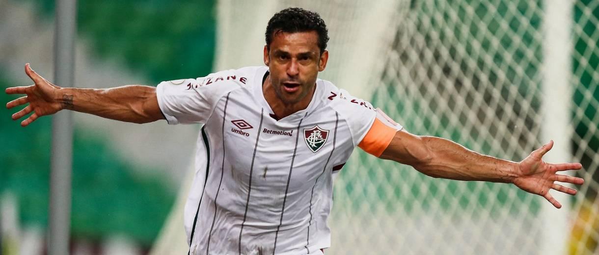destaque-fred-comemorando-gol-contra-fortaleza-brasileiro2020_lucas-mercon-flufc