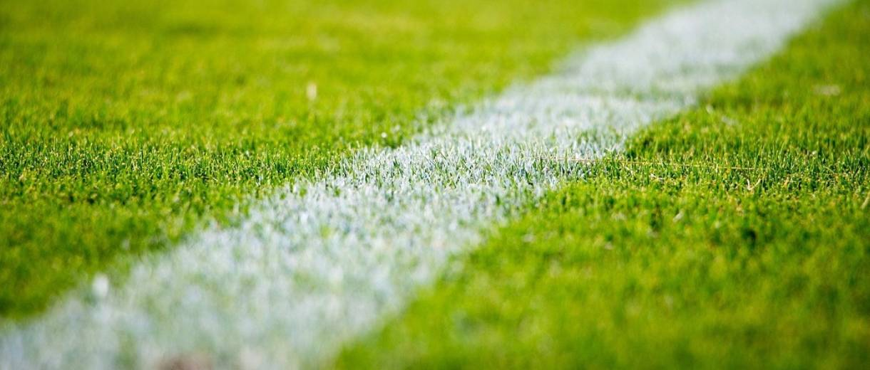 destaque-gramado-de-futebol_