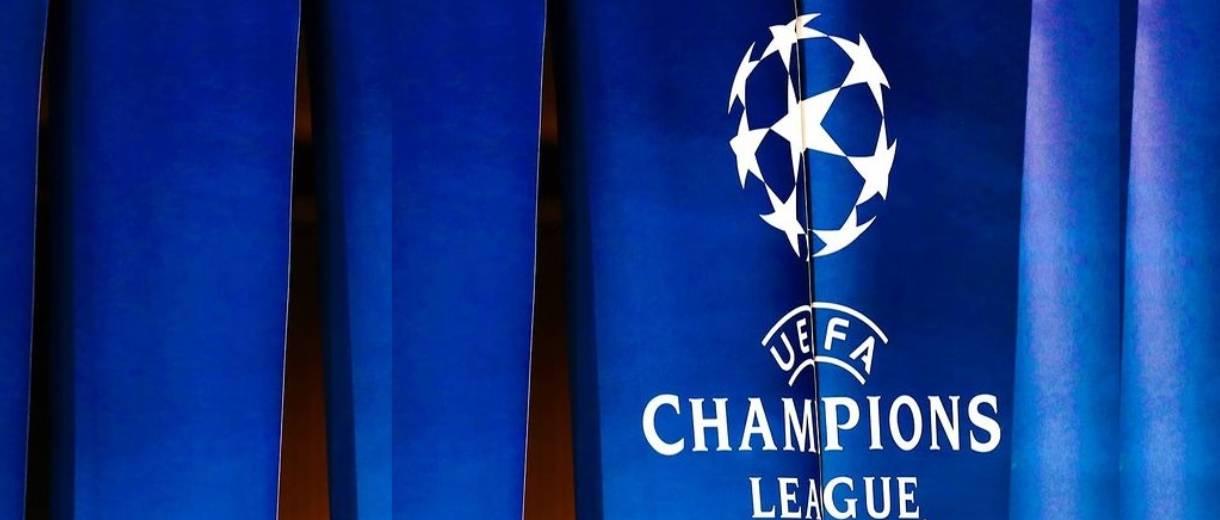destaque-uefa-champions-league