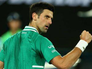 Atuais campeões estreiam com vitória no Australian Open
