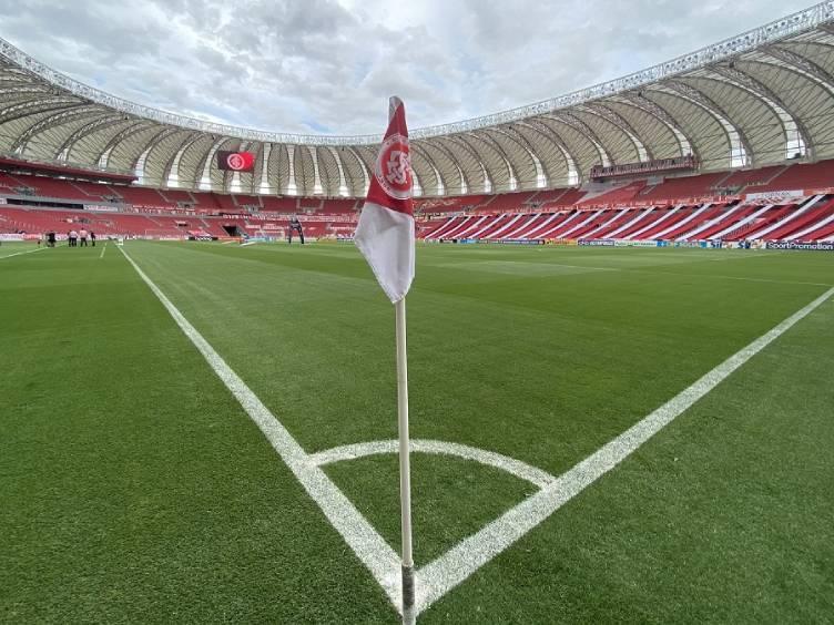 estadio-beira-rio-rs_divulgacao-sc-inter