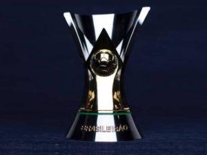 Definição do título brasileiro fica para a última rodada