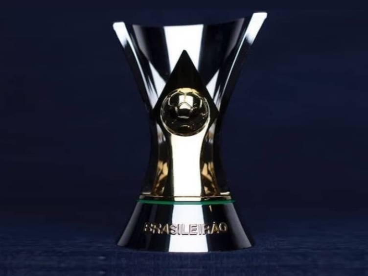 foto-cortada-trofeu-campeonato-brasileiro_divulgacao