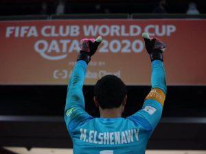 Palmeiras perde 3º lugar do Mundial nos pênaltis para o Al Ahly