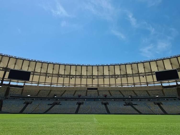 fotocortada-estadio-do-maracana-rj_divulgacao