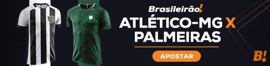 banner para atlético-mg vs palmeiras