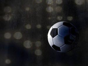 A era das Dicas de Apostas Esportivas