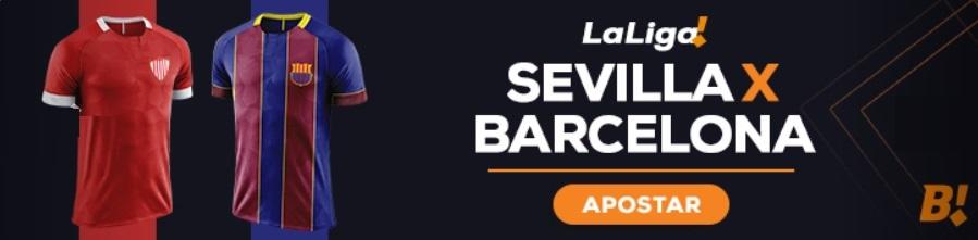 banner betmotion para sevilla vs barcelona