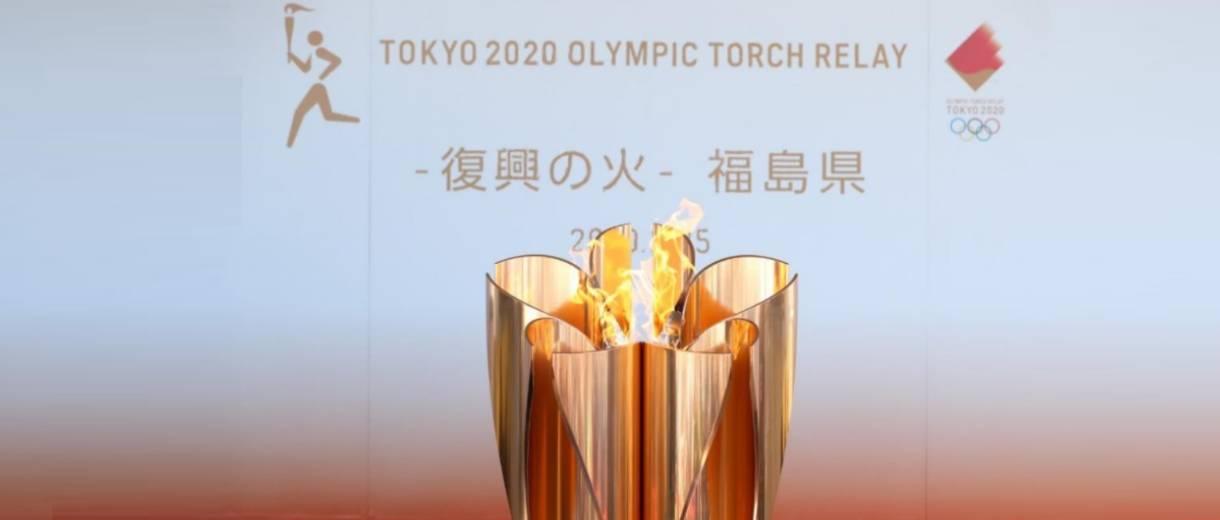 destaque-pira-olimpica-toquio2020-divulgacao