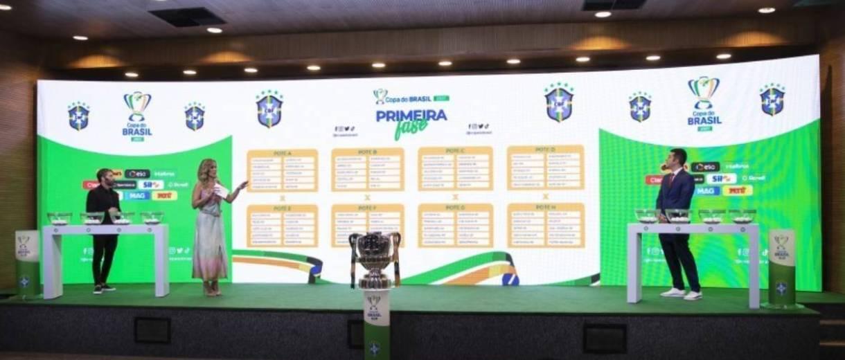 destaque-sorteio-copadobrasil2021_cbf