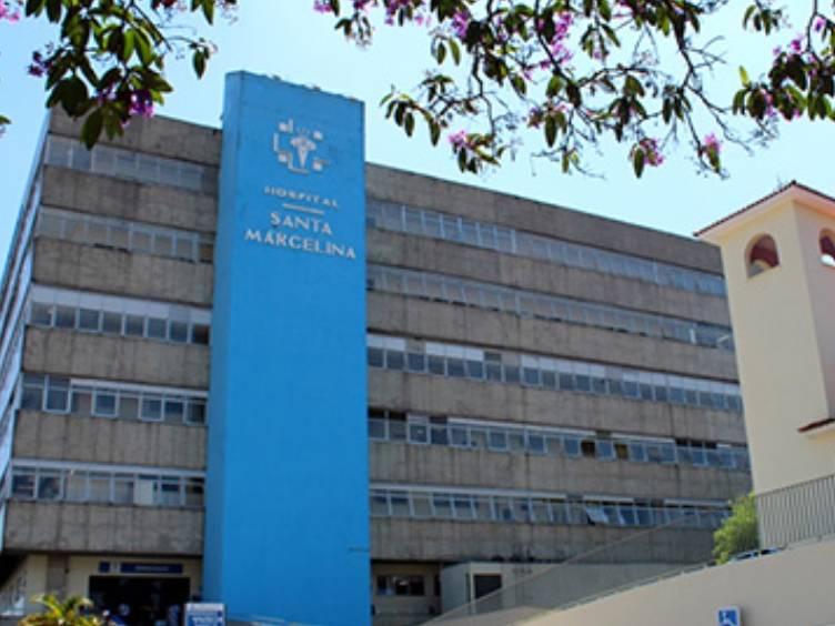 hospital-santa-marcelina_divulgacao
