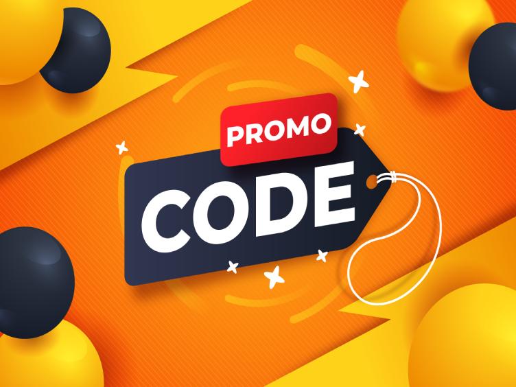 Promocode2