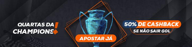 banner betmotion promo para quartas da champions 2021