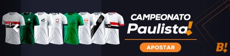banner betmotion campeonato paulista 2021