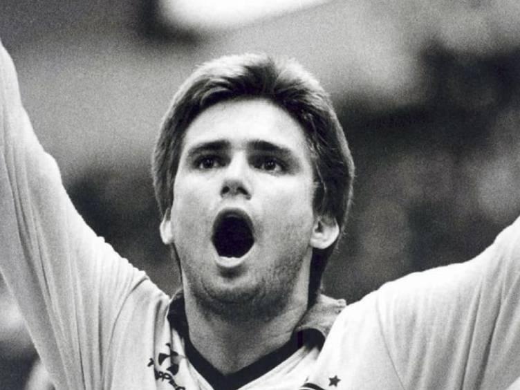 brasil-campeao-mundial-1989-fifacom