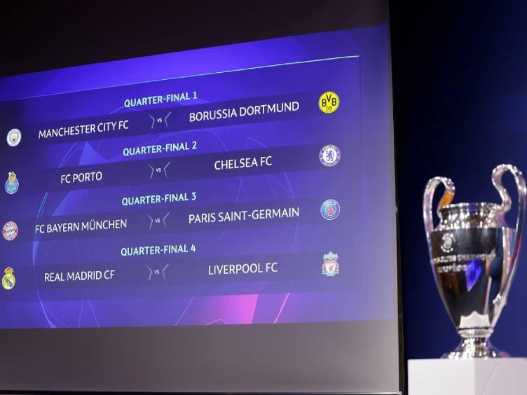 champions2020-21-confrontos-de-quartas_divulgacao-champions