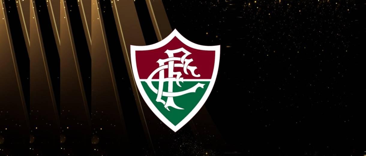 destaque-flu-escudo-libertadores2021