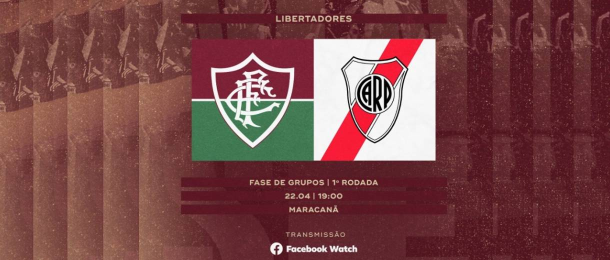 destaque-flu-vs-river-facebook-watch-reproducao