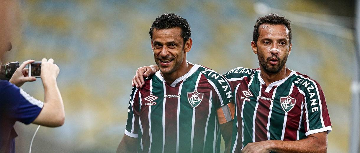 destaque-fred-celebra-gol400-flu