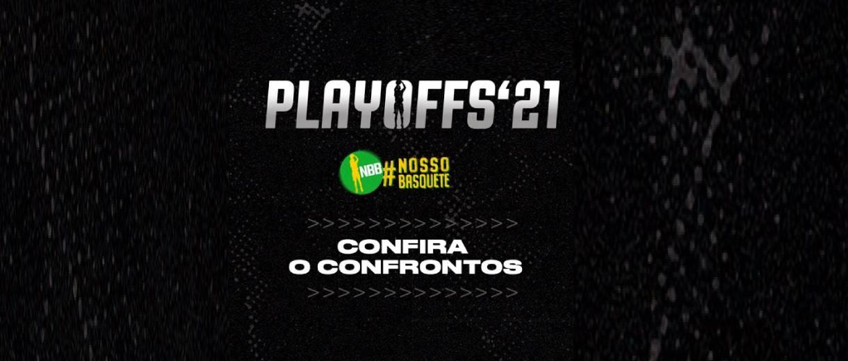destaque-inicio-playoffs-nbb2021-reproducao