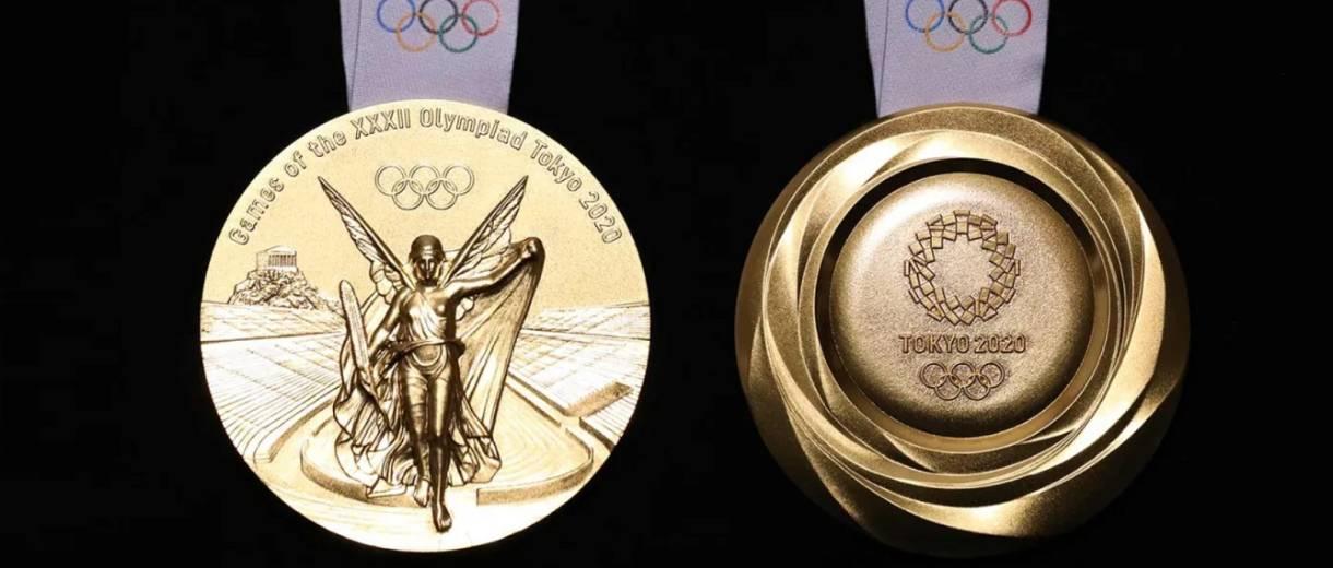 destaque-medalhas-toquio2020-divulgacao