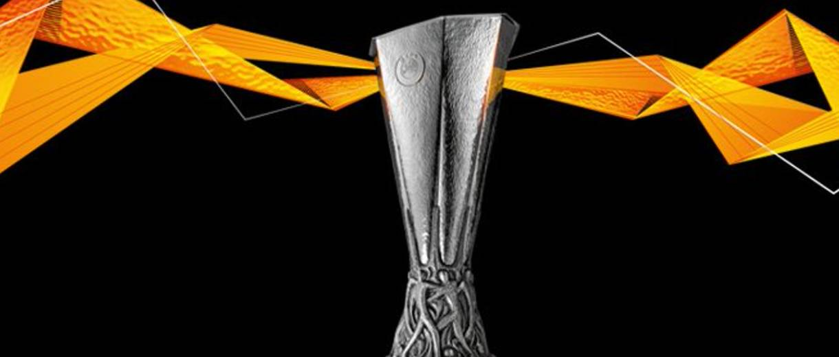 destaque-trofeu-europa-league_twitter