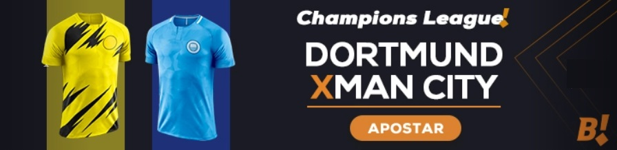 banner betmotion dortmund vs man city champions 2021