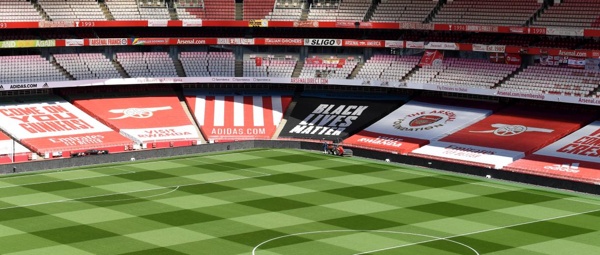emirates stadium (1)