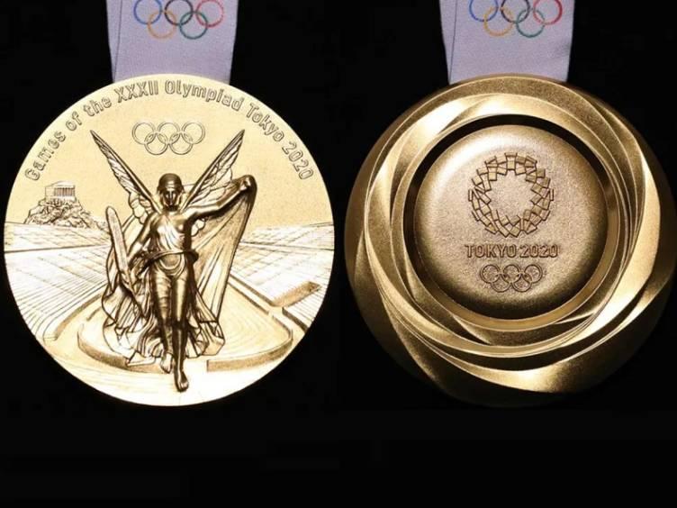 foto-medalhas-toquio2020-divulgacao