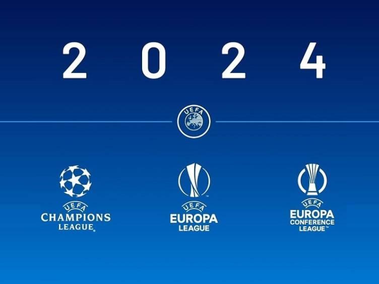 foto-uefa-novo-formato-champions-2024