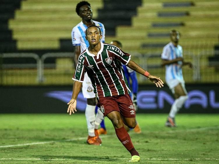 kayky-gol-contra-macae-carioca2021-foto-mercon-flu