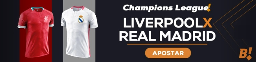 banner betmotion liverpool vs real madrid champions 2021