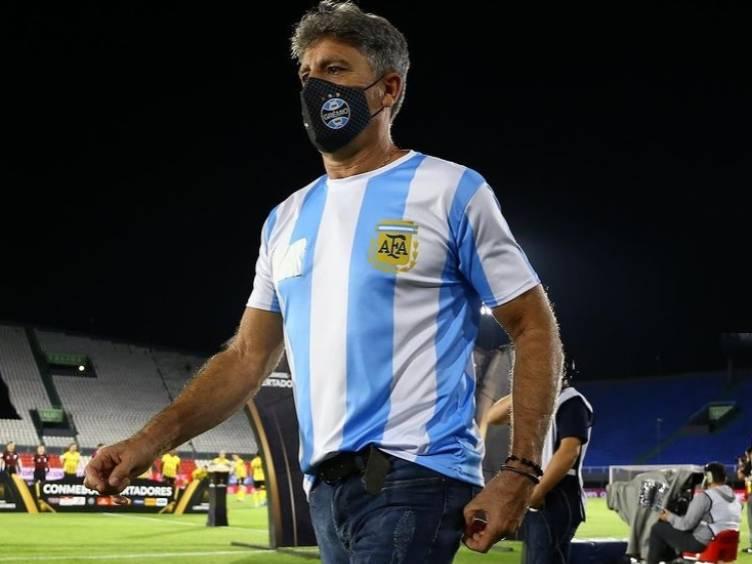 renato-mascara-tecnico-gremio_divulgacao-gremio