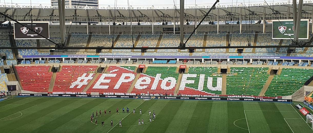 destaque-carioca2020-e-pelo-flu-maracana-fla-flu-reproducao-maracana