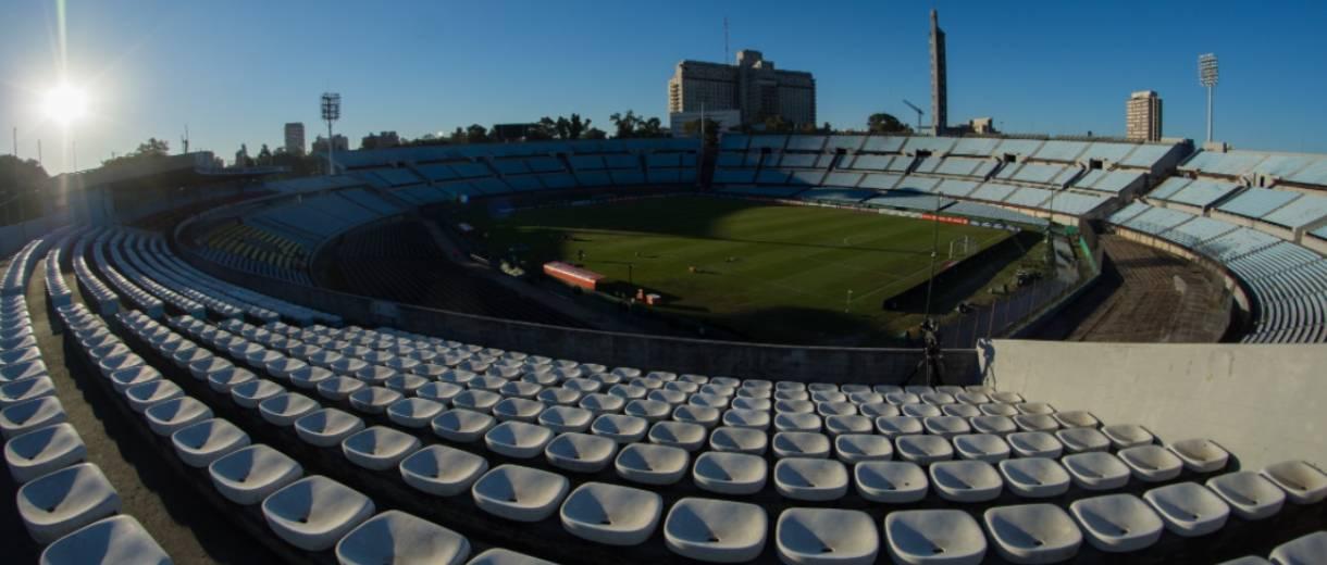 destaque-centenario-montevideu-uruguai-divulgacao