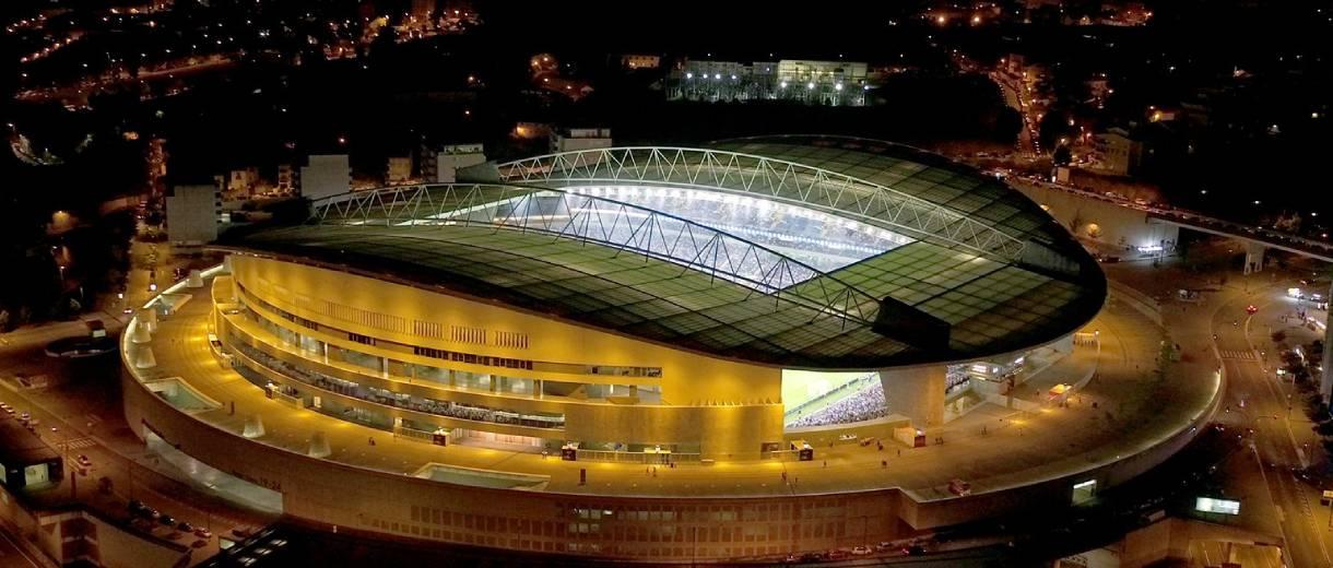 destaque-estadio-do-dragao-porto-divulgacao