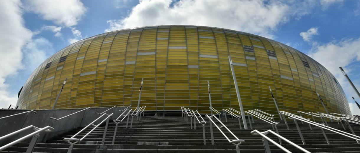 destaque-estadio-gdansk-polonia-divulgacao