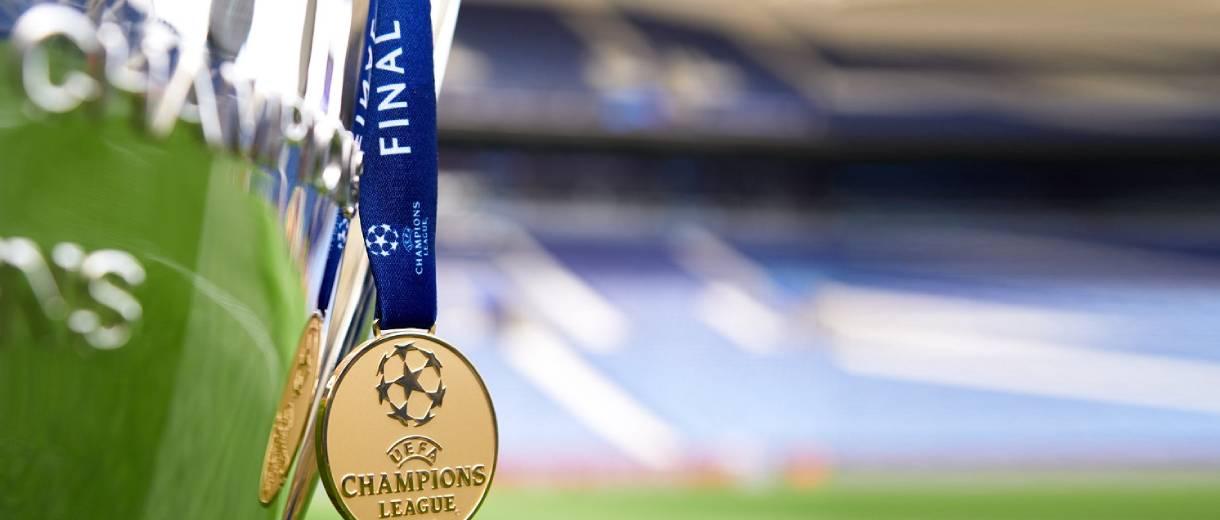 destaque-medalha-final-champions2020-2021