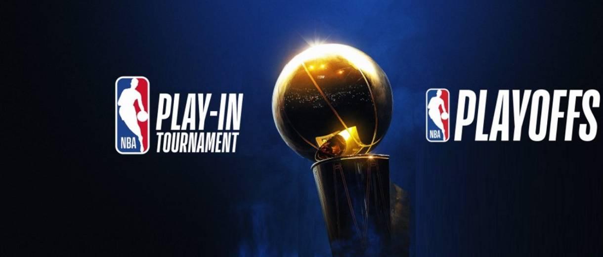 destaque-nba-play-in-playoffs-2020-2021
