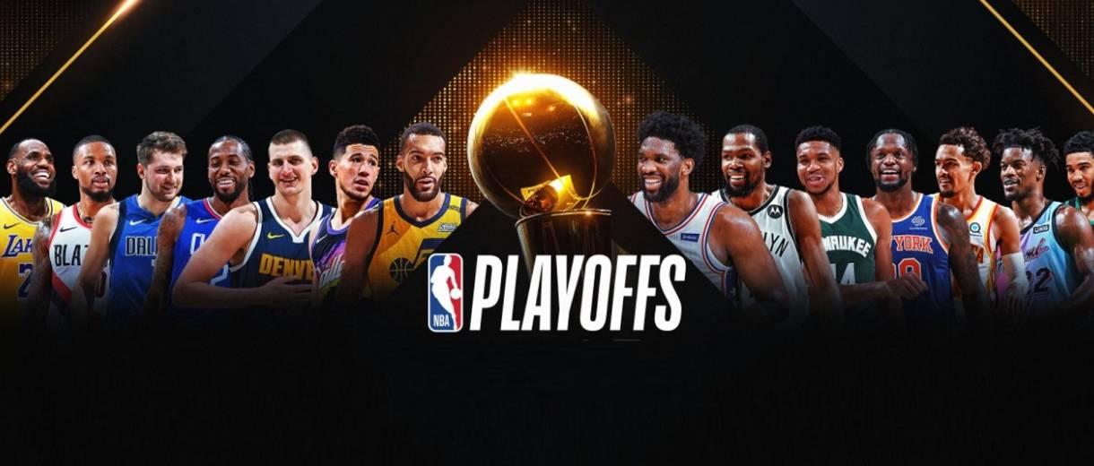 destaque-nbaplayoffs-temporada2020-2021-divulgacao