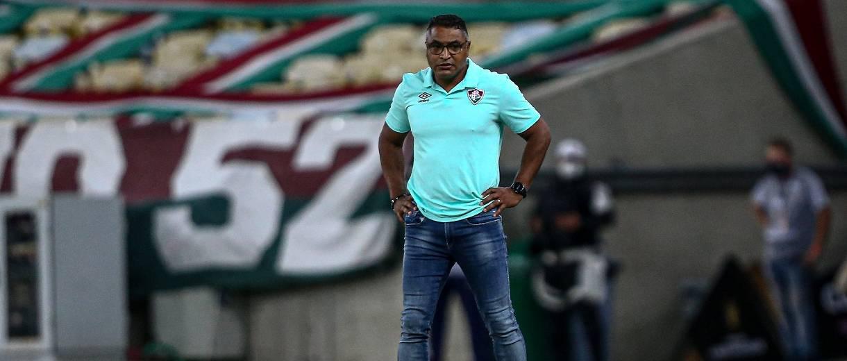 destaque-rogermachado-flu-derrota-1a2-junior-maracana-libertadores-ffc