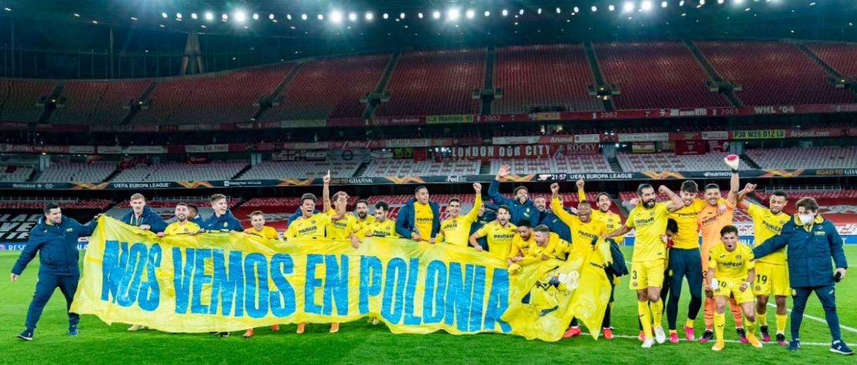 destaque-villarreal-classificado-final-europa=league_divulgacao
