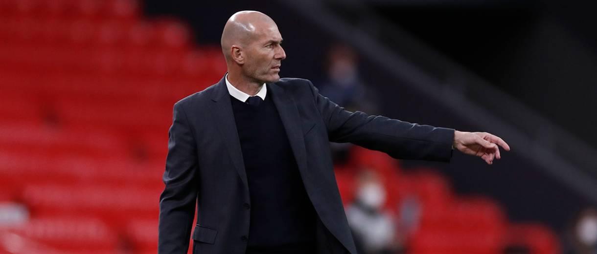 destaque-zidane-tecnico-real-divulgacao